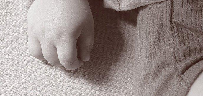 Artykuł: Prokuratura zajmie się sprawą utonięcia 4-latka