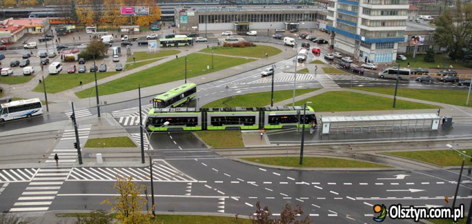 Artykuł: Od lipca nowe ceny biletów komunikacji miejskiej