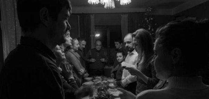 Artykuł: Film kręcony pod Olsztynem powalczy o nagrodę w Gdyni