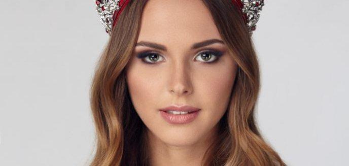 Artykuł: Piękność z Warmii i Mazur z szansą na tytuł Miss Świata!
