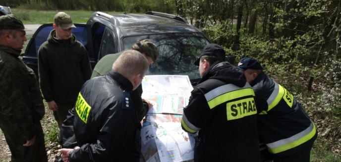Artykuł: Odnalazł się zaginiony 26-latek. Chłopak przeszedł kilkaset kilometrów