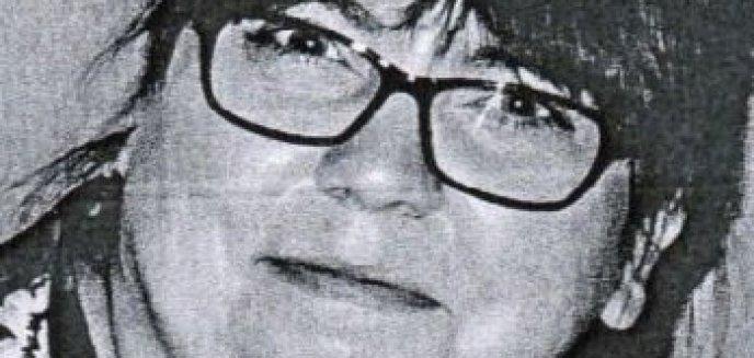 Artykuł: Zaginęła 27-letnia Karolina Sidor