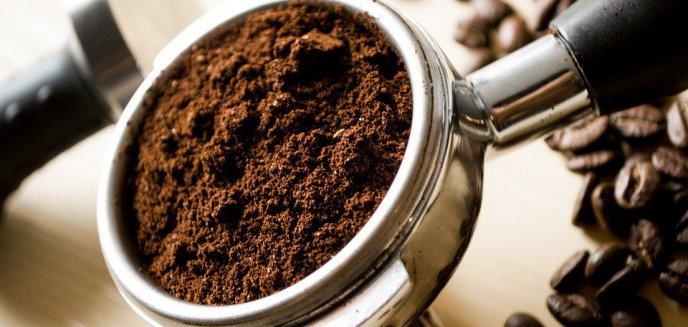 Artykuł: Ekspres do kawy - jaki wybrać?