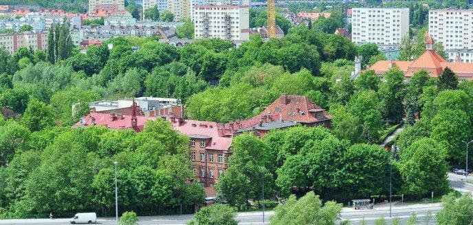 Artykuł: Szpital miejski ma 4 mln złotych długu. Będą zwolnienia