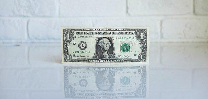 Pożyczka bez BIK przez internet – czy to możliwe?