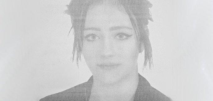 Artykuł: Zaginęła 17-latka