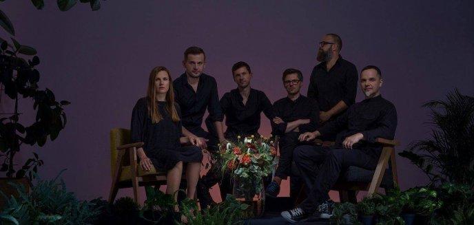 Artykuł: Mikromusic w Andergrancie