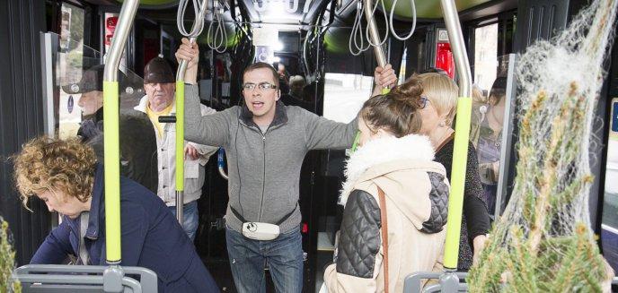 Artykuł: Tramwajowa podróż przez historię Olsztyna [ZDJĘCIA, WIDEO]