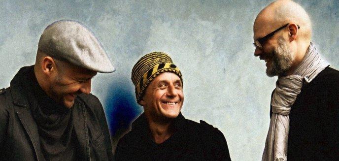 Artykuł: Jazzowo w Olsztynie. Oleś Brothers & Antoni Gralak