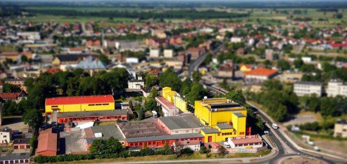 Artykuł: Likwidacja Warmińsko-Mazurskiej Specjalnej Strefy Ekonomicznej. Będzie jedna strefa dla całego kraju