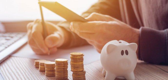 Artykuł: Na co warto zwrócić uwagę przy wyborze lokaty bankowej?