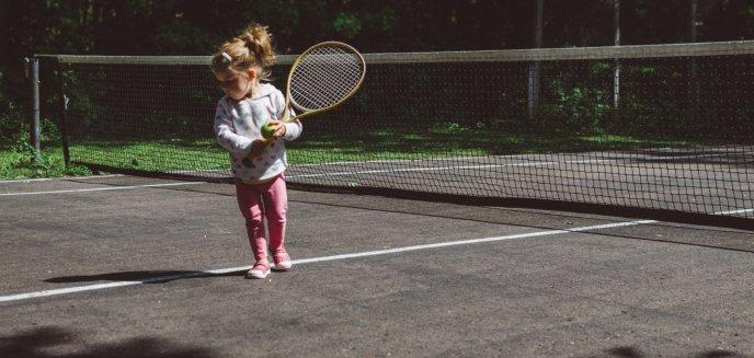 Artykuł: Jakie zajęcia dodatkowe dla dziecka?