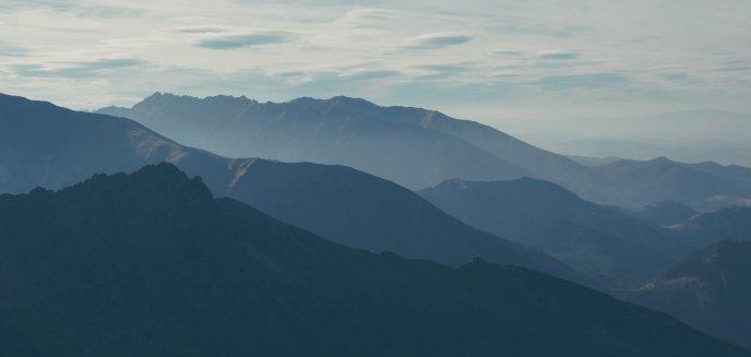Artykuł: 5 powodów, dla których warto wybrać hotel w polskich górach