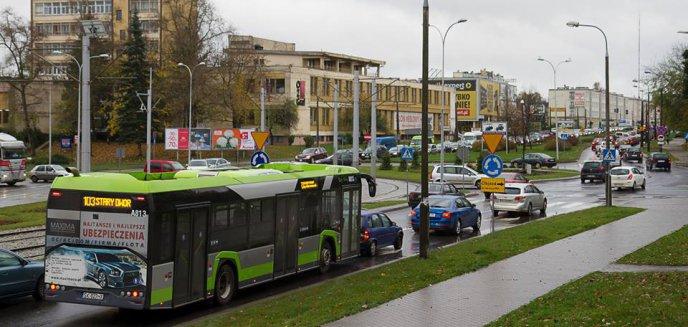Artykuł: Kolejny prywatny przewoźnik przejmie obsługę części linii autobusowych?