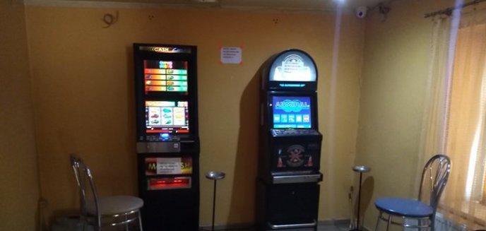 Artykuł: Wstawił do mieszkania automaty hazardowe. Słono za to zapłaci