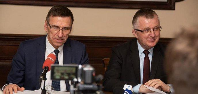 Artykuł: W kasie miasta zostało ok. 27 mln zł. Lista planowanych wydatków jest długa...