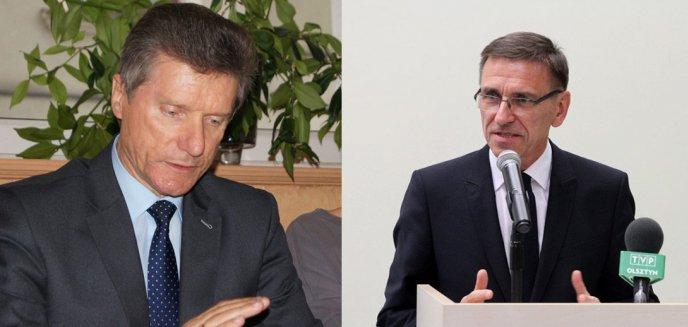 Artykuł: Małkowski na prezydenta miasta? Wciąż ma wierny elektorat