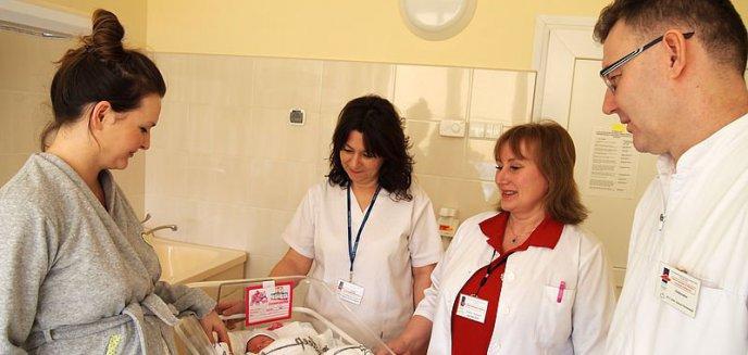 Artykuł: Szpital Wojewódzki doceniony w rankingu Wprost