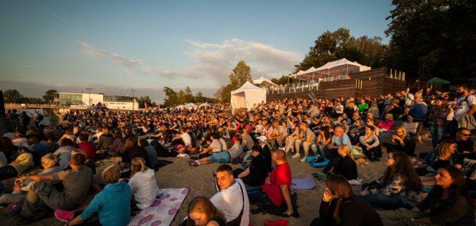 Artykuł: Znamy program Olsztyn Green Festivalu. Zobacz rozpiskę koncertów