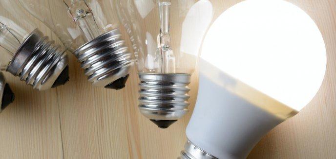 Artykuł: Oszczędność wynikająca z wymiany oświetlenia. Technologia LED dla firm