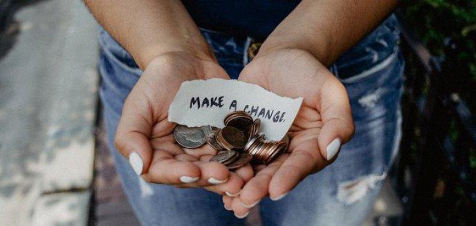 Artykuł: Szybkie pożyczki – szybkie rozwiązanie