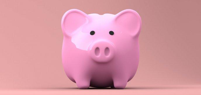 Artykuł: 5 porad, które pomogą ci w oszczędzaniu pieniędzy