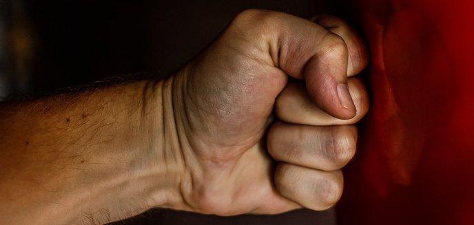 Artykuł: Nie będzie łagodniejszej kary za pobicie na olsztyńskiej starówce. Przedsiębiorca i trener personalny z wyrokami