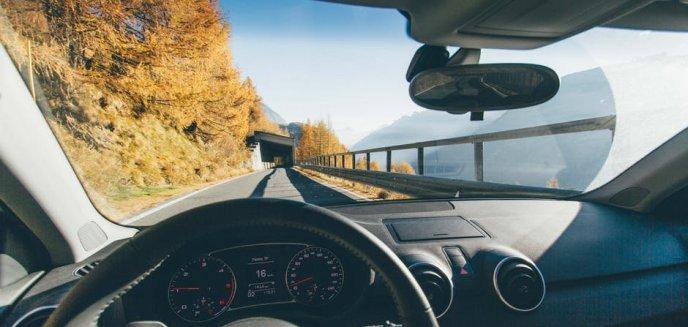 Artykuł: Samochód dla firmy – skąd go wziąć?