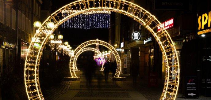 Artykuł: Warmiński Jarmark Świąteczny. Mamy program