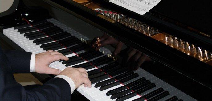 Artykuł: W filharmonii ponownie wybrzmią przeboje kinowe