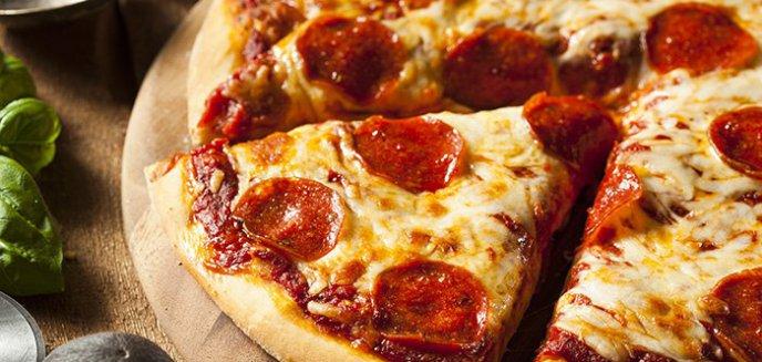 Artykuł: Najsłynniejsze filmowe sceny z pizzą w roli głównej