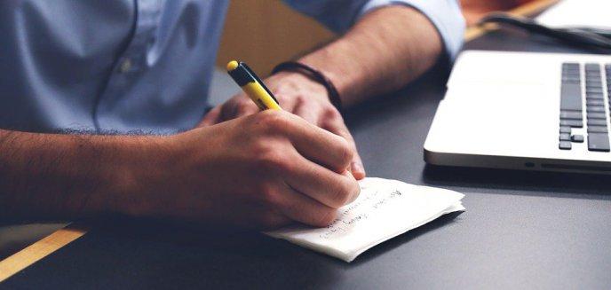 Artykuł: Jak zrealizować noworoczne postanowienia? Znamy najskuteczniejszą metodę