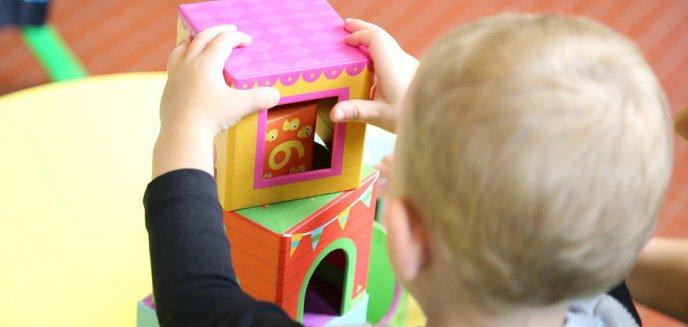 Artykuł: Miejskie dotacje dla żłobków niepublicznych. Rodzice maluchów zaoszczędzą?
