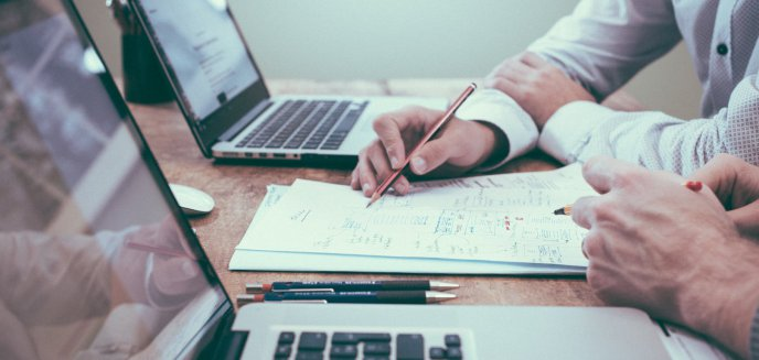 Zarządzanie wydatkami w firmie – wejdź na wyższy poziom