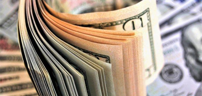 Artykuł: Czy są sytuacje, w których warto sięgnąć po pożyczkę?