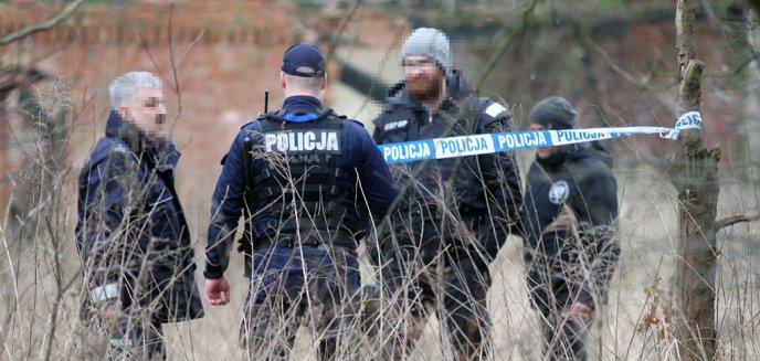 Artykuł: Sprawa śmierci Radosława Zalewskiego. Śledczy wciąż ustalają przebieg zdarzeń