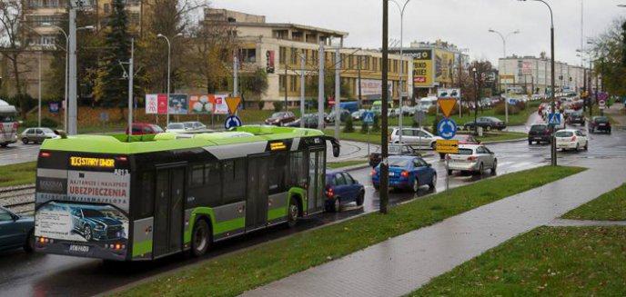 Miasto nie chce już nowych przewoźników? Większość kursów wciąż należy do MPK