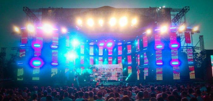 Artykuł: Festiwal disco-polo w Olsztynie. Znamy ceny biletów!