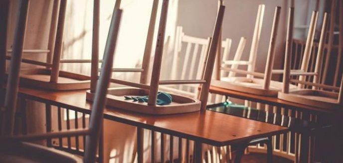 Artykuł: Strajk nauczycieli. Szkoły, przedszkola i bursy ostrzegają o zamknięciu placówek [AKTUALIZUJEMY]