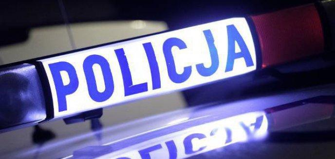 Artykuł: Były olsztyński radny popełnił samobójstwo? Na Kortowie znaleziono ciało mężczyzny