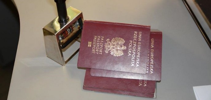 Artykuł: Kolejny poszukiwany listem gończym zatrzymany. Tym razem na granicy