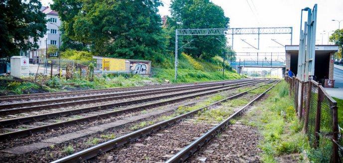 Olsztyn i Mazury będą połączone z Centralnym Portem Komunikacyjnym [MAPA]