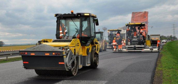 Budowa drogi S16 kością niezgody. GDDKiA wydaje własne stanowisko w sprawie
