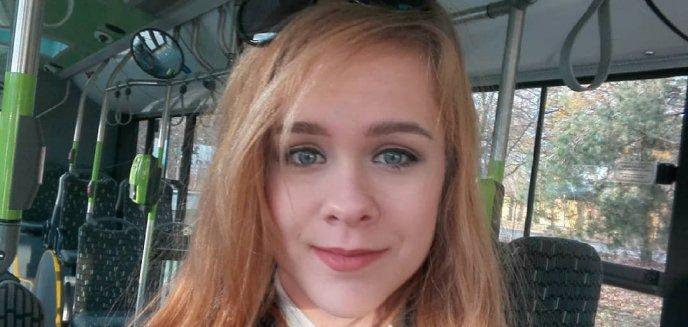 Artykuł: Karolina Uss: Woziłam pijanych pasażerów, ale z agresją się nie spotkałam [WYWIAD]
