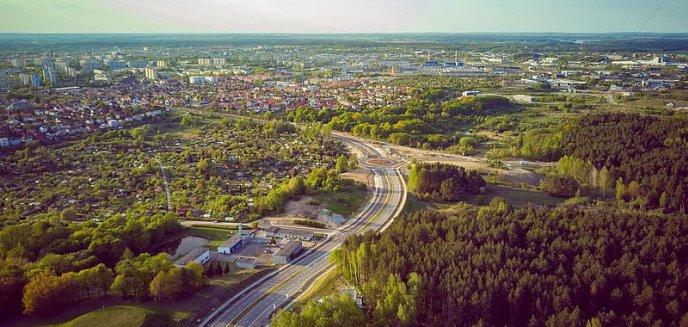 Artykuł: Nowe ulice w Olsztynie mają nazwy. Jedna z patronek wzbudza kontrowersje