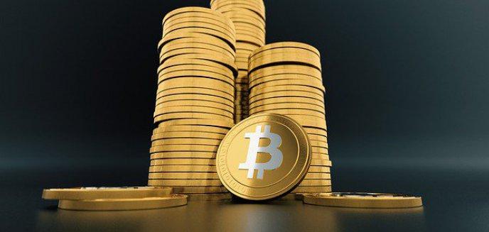 Artykuł: Czy kopanie kryptowalut jest nadal opłacalne?