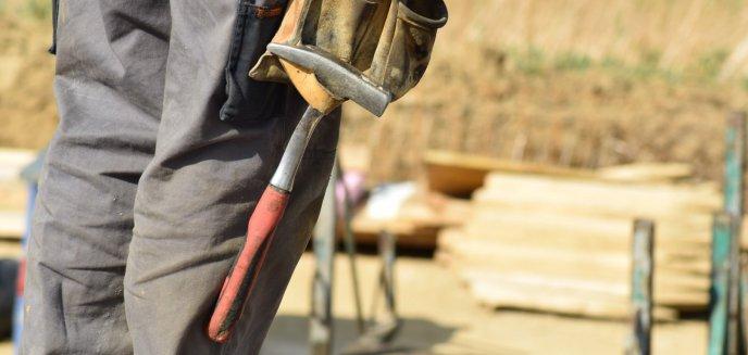 Artykuł: Nielegalnie zatrudniali obcokrajowców. Firmy mogą zapłacić nawet 30 tys. zł kary