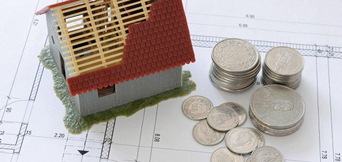 Kredyt hipoteczny do 300 tysięcy złotych – gdzie wziąć?