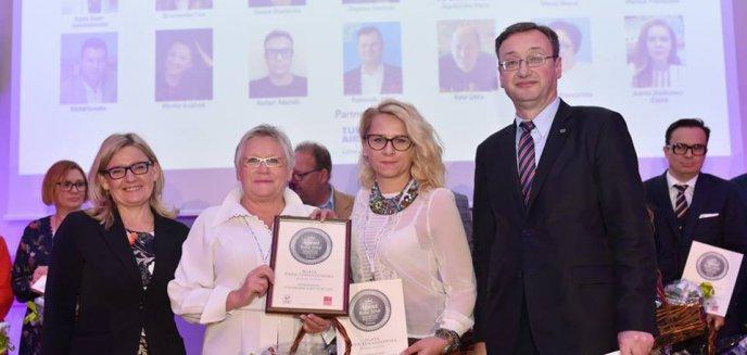 Artykuł: Turystyczny biznes w Olsztynie [WYWIAD]