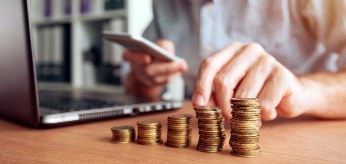 Artykuł: Pożyczki prywatne czy kredyt - co będzie lepsze?